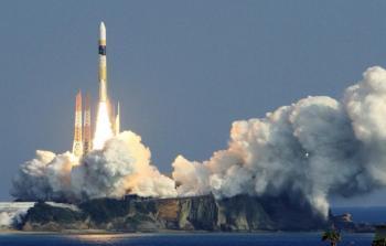 كوريا الشمالية تطور صواريخ باليستية تصل أميركا