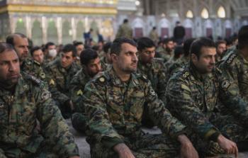 هآرتس: إيران قد توجه ضربة عسكرية مفاجئة لإسرائيل في حالة واحدة.. وهذا هو الوقت المناسب