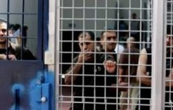 الاحتلال يقضي بالحبس المنزلي على أسير مقدسي