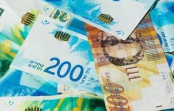 سلفيت: القبض على شخصين يشتبه بهما تداول وحيازة نقود مزيفة