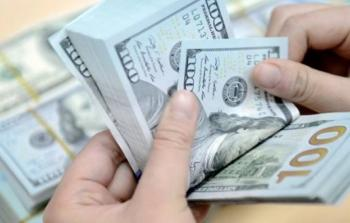 أسعار العملات مقابل الشيقل15874