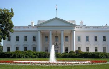 البيت الأبيض: الديمقراطيون فشلة ومعرقلون للكونجرس الأمريكي