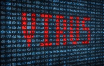 سنغافورة : هجوم إلكتروني خطير يطال 1.5 مليون شخص