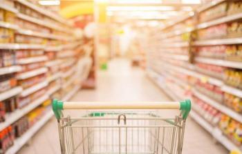 تحذير هام من تقديم أي معلومات شخصية للعمال خلال التسوق!