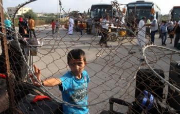 ما هي التسهيلات الإنسانية لقطاع غزة التي تَتحدث عنها إسرائيل؟