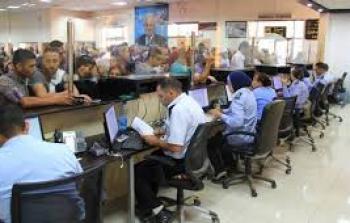 الشرطة: 36 ألف مسافر تنقلوا عبر معبر الكرامة وتوقيف 42 مطلوبا الأسبوع الماضي