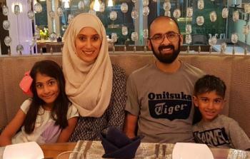 أم بريطانية تحكي كيف أثر محمد صلاح في حياة طفليها