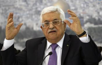 الكشف عن ملامح خليفة الرئيس عباس