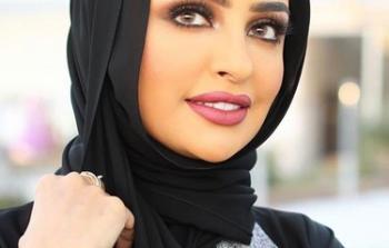 ramadan-beauty-7-2.jpg
