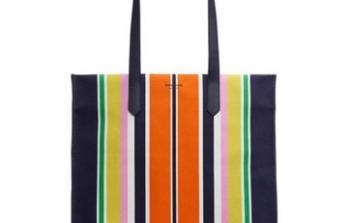 bags4-14.jpg