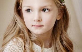 1-little-girl-hair-24.jpg