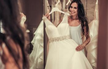 bride7-2.jpg