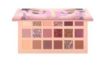 makeup-6-13.jpg