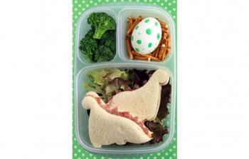 child-food1-2.jpg