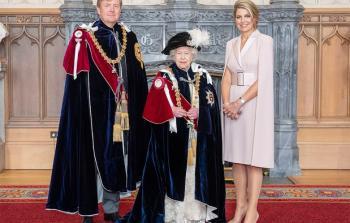 royal-style-3.jpg