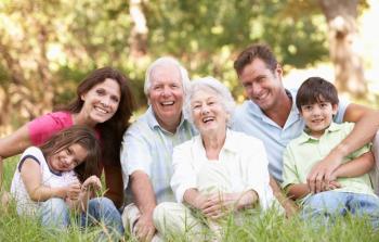 grandparents-5.jpg