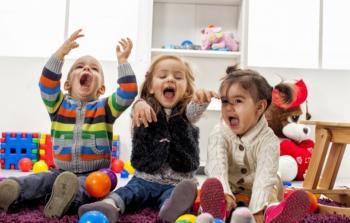 childcare-1110x564.jpg