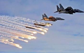 طائرات الاحتلال.jpg