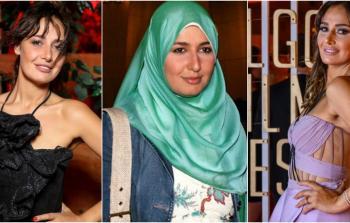 الحجاب-إلى-البكيني..-حلا-شيحة-وإثارة-الجدل-_عرض-مستمر_-فيديو-1110x564.jpg