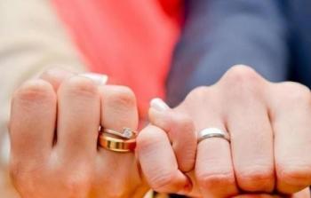 خمسة نصائح للمتزوجين تضمن لهم النجاح وتمنحهم فرصة لتطوير انفسهم