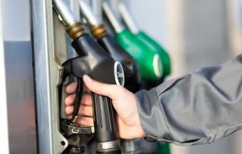 ارتفاع أسعار الوقود في اسرائيل الشهر القادم