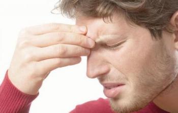 7 نصائح لحماية مرضى الجيوب الأنفية في فصل الشتاء