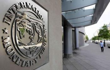 البنك الدولي يحذر العشرين من تجاهل مشكلات الديون