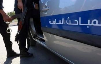 الكشف عن تفاصيل جريمتي سطو في غزة بقيمة 8500 دولار