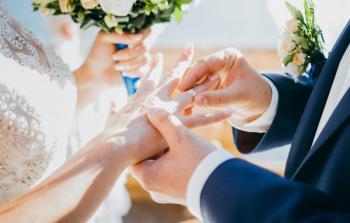 تفسير حلم المتزوجة بالزواج