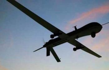 هكذا تسللت طائرة حزب الله في ذروة مناورة الجيش الاسرائيلي