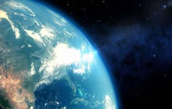 ظاهرة مُقلقة.. الأرض دارت حول نفسها أكثر من المعتاد