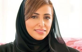 زوجة حاكم الشارقة تهاجم التعاون التعليمي بين أبو ظبي وتل أبيب