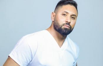 طبيب التجميل أحمد مقلد: البوتكس حاليا يستطيع علاج الكثير من العيوب الجمالية