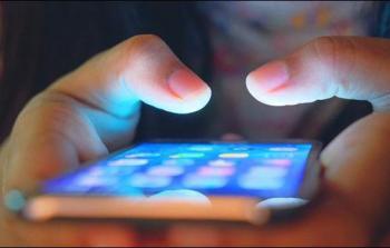 أندرويد تقدم ميزة جديدة للمحافظة على عمر بطارية الهاتف