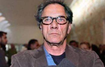 سينمائيون تونسيون يتضامنون مع المخرج الفلسطيني محمد بكري