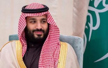 واشنطن تكشف سبب عدم فرضها عقوبات على ولي العهد السعودي