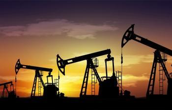 البحرين تعتزم زيادة الاستقطاع من مبيعات النفط لاحتياطيات الأجيال القادمة