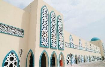الخارجية: اغلاق سفارتنا لدى قطر لمدة أسبوع عقب تسجيل اصابة واحدة بكورونا