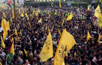 قيادي فتحاوي يوجه رسالة لأبناء الحركة في ظل ترقب الانتخابات