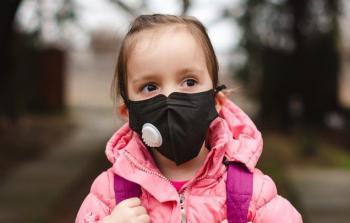 هل ينشر الأطفال عدوى فيروس كورونا؟