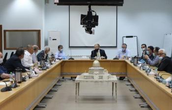المجلس التنسيقي: تعديل قانون الجمعيات يتعارض مع مكتسباتنا القانونية والتفاهمات الوطنية المتنامية