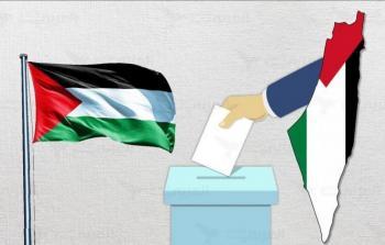 رئيس كتلة المرابطون د. خالد الحلو يتحدث لـ