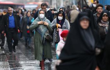 تركيا تسجل أكثر من 63 ألف إصابة جديدة بكورونا