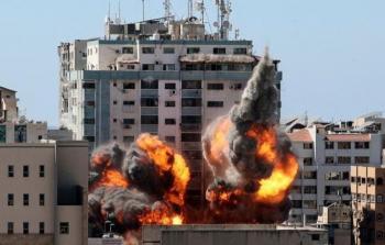 109-095537-gaza-israel-bombing_700x400.jpg