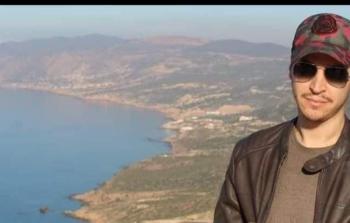 الفنان الجزائري قدور رقيق يطلق 3 أغاني جديدة