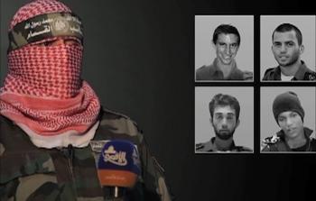 كان: وفد إسرائيلي سيصل القاهرة لبحث مسألة الأسرى في غزة