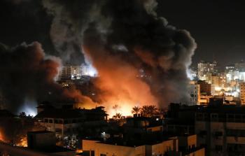 قصف-غزة-5.jpg