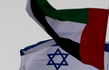 صحيفة عبرية: بينيت ولابيد يعيدان النظر في اتفاقية لنقل النفط الخليجي من الإمارات إلى أوروبا