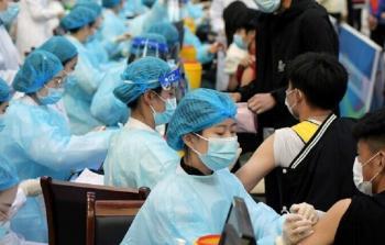 موجة جديدة من فيروس كورونا تنتشر في الصين