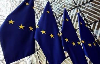 المفوضية الأوروبية تبدأ الاستعدادات لكارثة عالمية